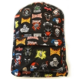 BATOH HARDCORE FULL COLOUR BACKPACK
