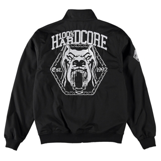 100%Hardcore Harrington bunda
